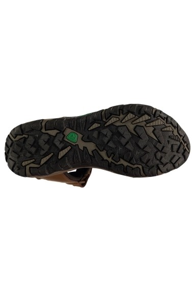 Sandale Karrimor 18407605 Maro