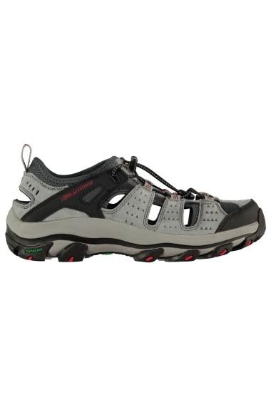 Sandale Karrimor 18408026 Gri