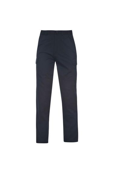 Pantaloni sport Karrimor 44158422 Bleumarin