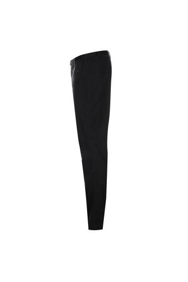 Pantaloni sport Karrimor 44163003 Negru