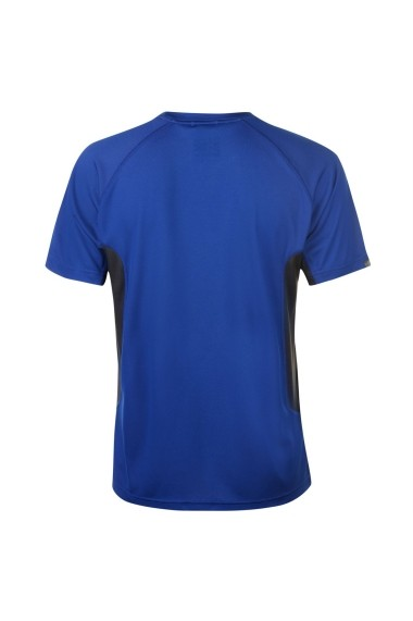 Tricou Karrimor 44483018 Albastru