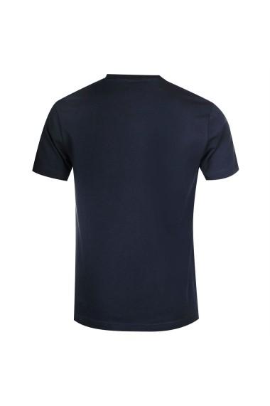 Tricou Karrimor 44488069 Albastru