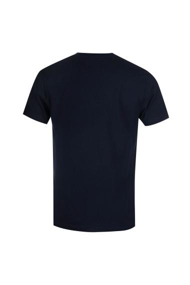 Tricou Karrimor 44488070 Albastru