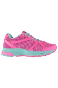 Pantofi sport Karrimor 21710106 Roz - els