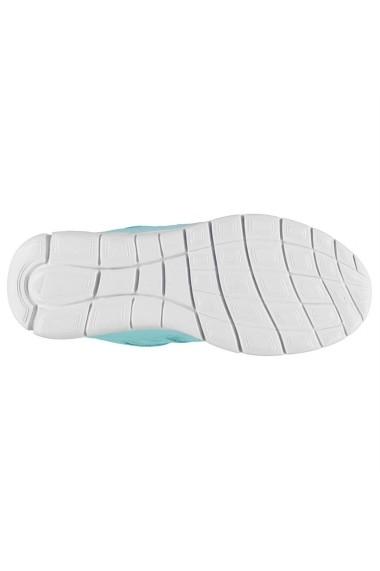 Pantofi sport Karrimor 21701524 Albastru