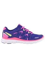 Pantofi sport Karrimor 21701554 Albastru