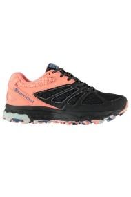 Pantofi sport Karrimor 21707892 Gri
