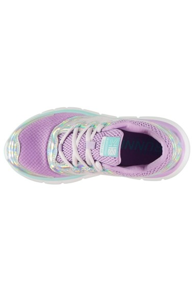 Pantofi sport Karrimor 21702990 Lila