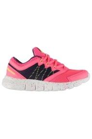 Pantofi sport Karrimor 21702991 Roz