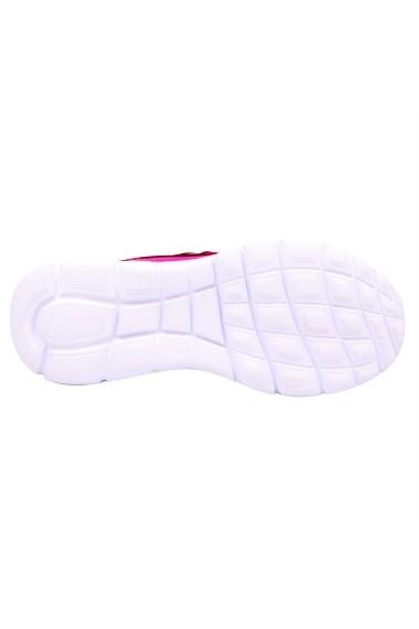 Pantofi sport Karrimor 21701571 Violet