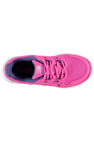 Pantofi sport Karrimor 21701573 Roz