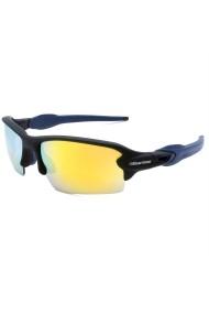 Ochelari de soare Karrimor 75600148000 Negru