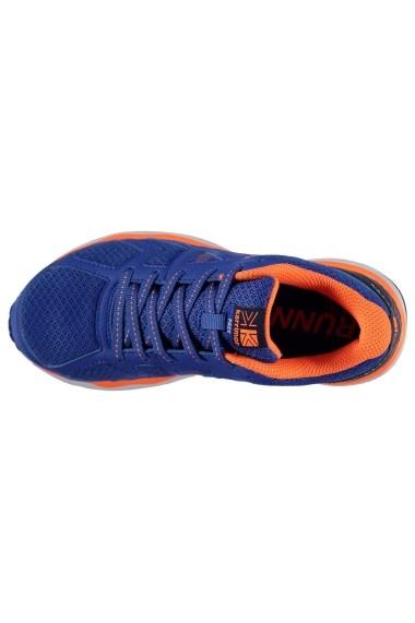 Pantofi sport Karrimor 03123556 Albastru