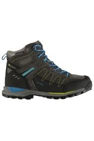 Pantofi sport Karrimor 09406190 Gri - els