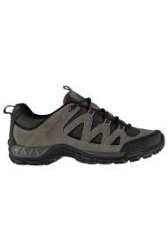 Pantofi sport Karrimor 09500126 Gri
