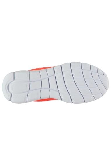 Pantofi sport Karrimor 21701412 Portocaliu