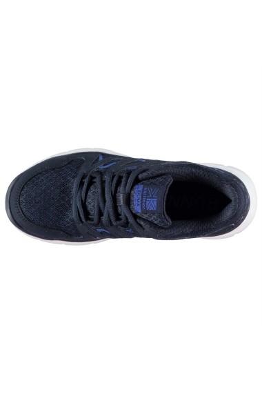 Pantofi sport Karrimor 21701422 Bleumarin