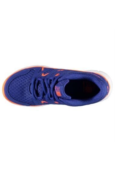Pantofi sport Karrimor 21701444 Albastru