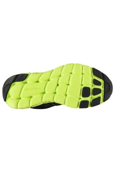 Pantofi sport Karrimor 21700890 Negru