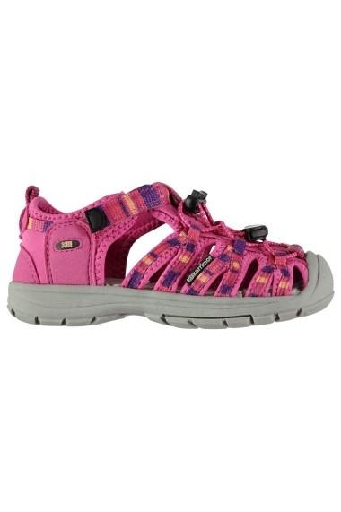 Sandale Karrimor 22605406 Roz