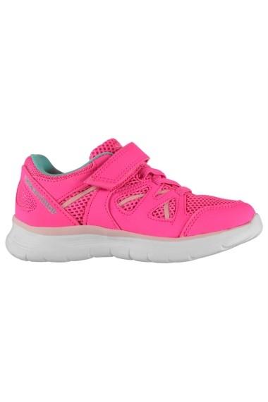 Pantofi de alergare Karrimor 21703969 Roz