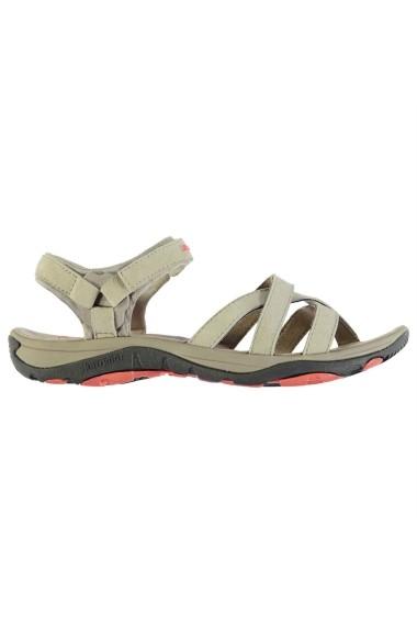 Sandale sport Karrimor 18801504 Bej