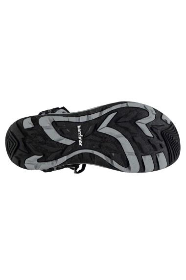 Sandale sport Karrimor 18801403 Negru