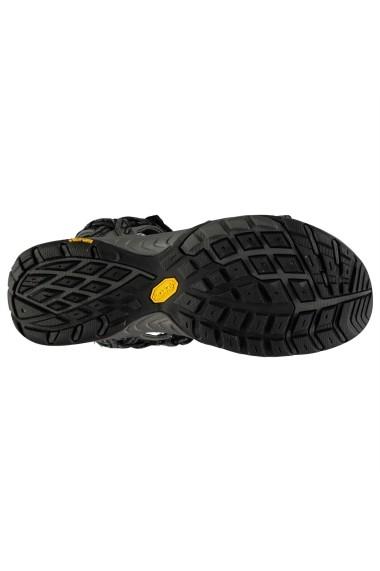 Sandale sport Karrimor 18803003 Negru