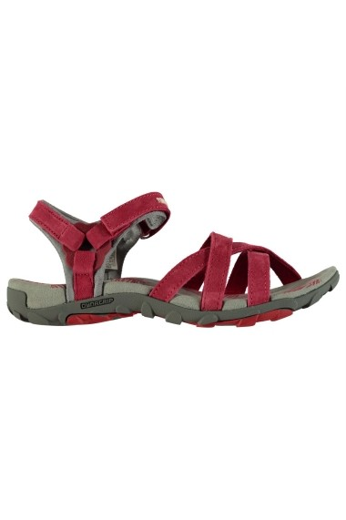 Sandale Karrimor 18801572 Rosu