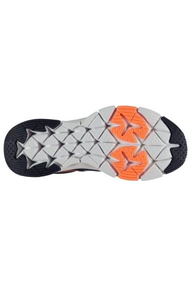 Pantofi sport NEW BALANCE ARC-21135122 Bleumarin - els