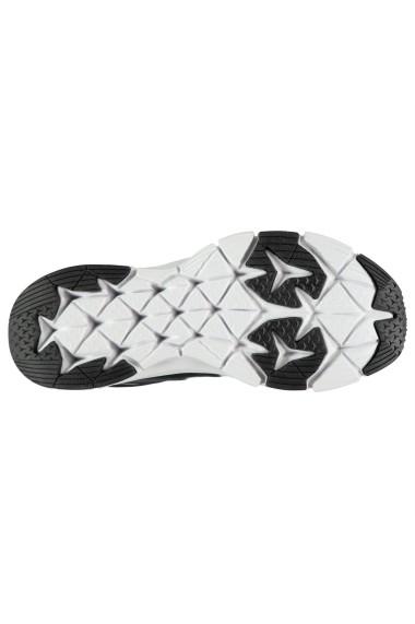 Pantofi sport NEW BALANCE ARC-21135141 Negru