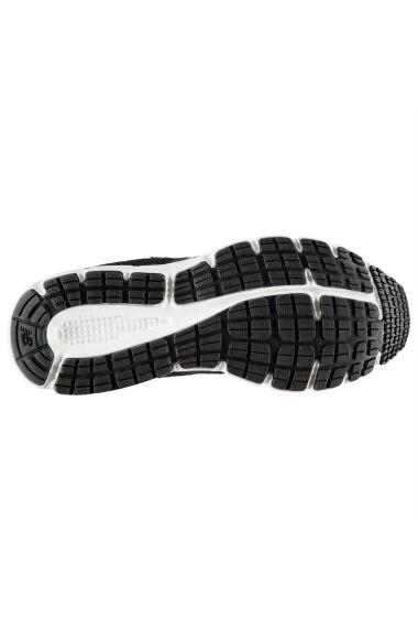 Pantofi sport NEW BALANCE 21142840 Negru