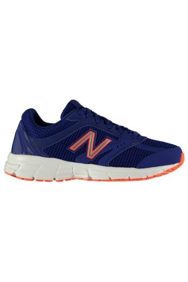Pantofi sport NEW BALANCE 21142856 Albastru
