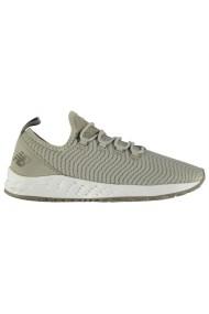 Pantofi sport NEW BALANCE ARC-11605102 Gri