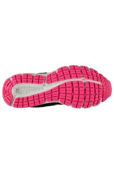 Pantofi sport NEW BALANCE 21441643 Negru