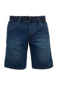Pantaloni scurti Pierre Cardin 64504591 Albastru