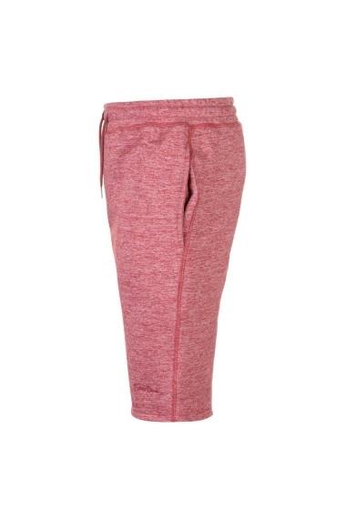 Pantaloni scurti Pierre Cardin 47214108 Rosu