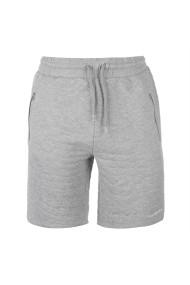 Pantaloni scurti Pierre Cardin 47214025 Gri