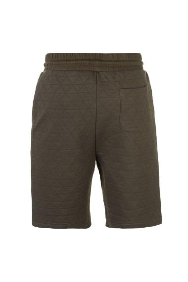 Pantaloni scurti Pierre Cardin 47214016 Kaki