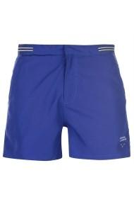 Short de plaja Pierre Cardin 43201018 Albastru