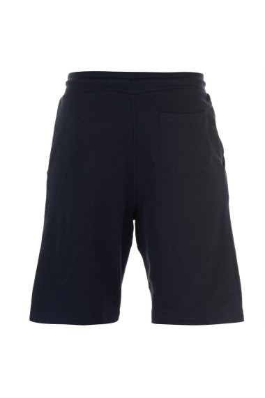 Pantaloni scurti Pierre Cardin 47200822 Bleumarin