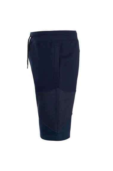 Pantaloni scurti Pierre Cardin 47216472 Bleumarin