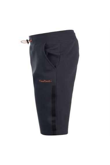 Pantaloni scurti Pierre Cardin 47216674 Albastru