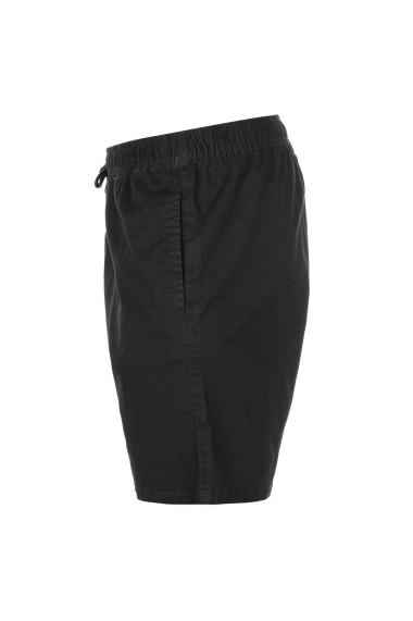 Pantaloni scurti Pierre Cardin 47816922 Bleumarin