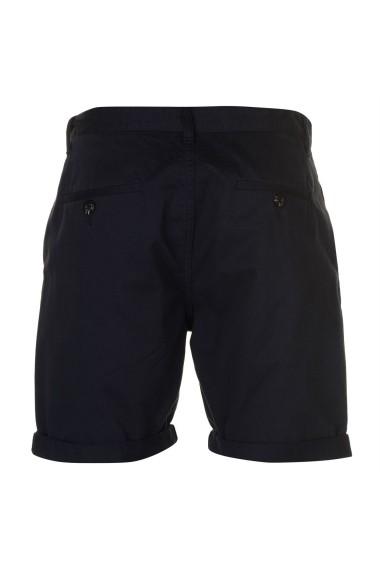 Pantaloni scurti Pierre Cardin 47823070 Bleumarin