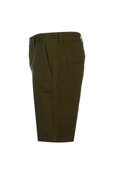 Pantaloni scurti Pierre Cardin 47825716 Kaki
