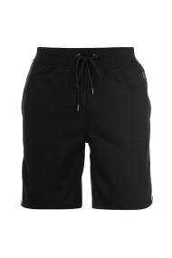 Pantaloni sport Pierre Cardin 47208603 Negru