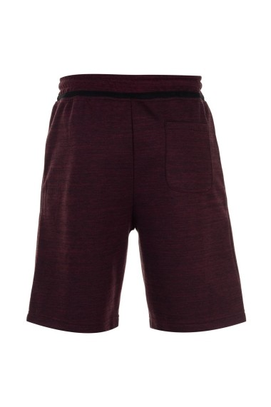 Pantaloni sport Pierre Cardin 47208709 Mov