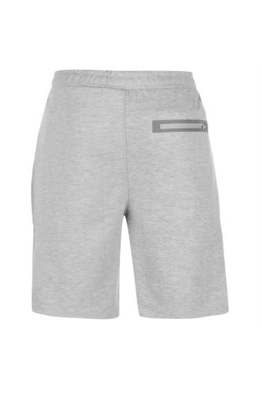 Pantaloni sport Pierre Cardin 47209225 Argintiu