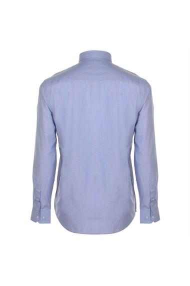 Camasa sport Pierre Cardin 55034018 Albastru